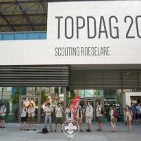 TOPDAG 2019